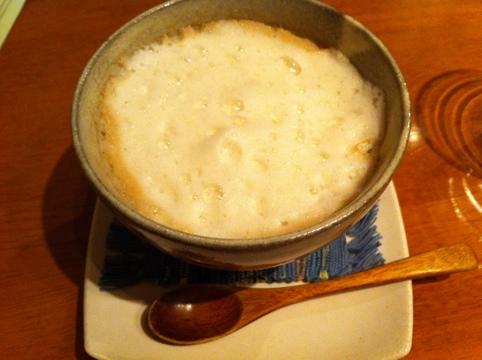 20120731-223900.jpg