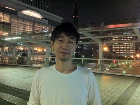 20120922-220927.jpg