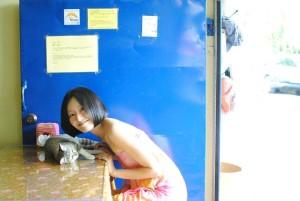 東銀座   3/2(木)愛花かっさ体験講座 セルフ(顔と身体)