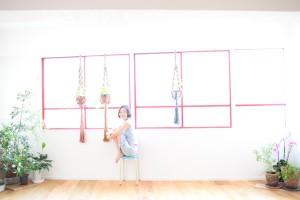 12/31  姫路  大晦日ヨガやります! in  sita yoga studio