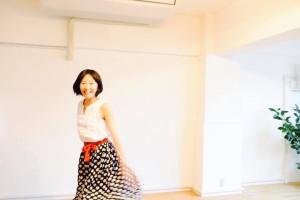 3/3(日)東京  銀座 ゆる畳ヨガ+話 (午前中)行ける方でランチ♪