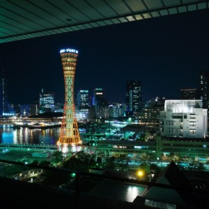 2019年  3/21-22   神戸ヨガリトリート開催  (1泊2日)一人部屋になります。