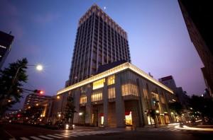 神戸  10/22-23    女性のみの少人数ヨガリトリート (1泊2日)