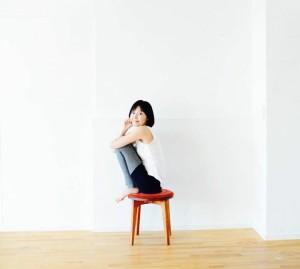 7/25(土)-26(日)浜松  少人数お寺ヨガと座禅・精進料理・写経(1泊2日)